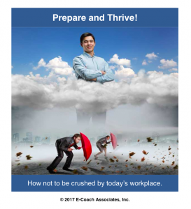 Prepare and Thrive ebook cover image
