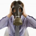 Strategies for the Toxic Workplace